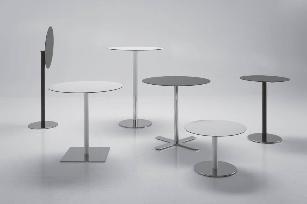 Elektrisch in hoogte verstelbare tafel hoge uitvoerend bureau