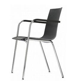 Thonet Thonet S 160 F stoel