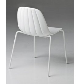 Chairs & More Chairs & More Babah stoel