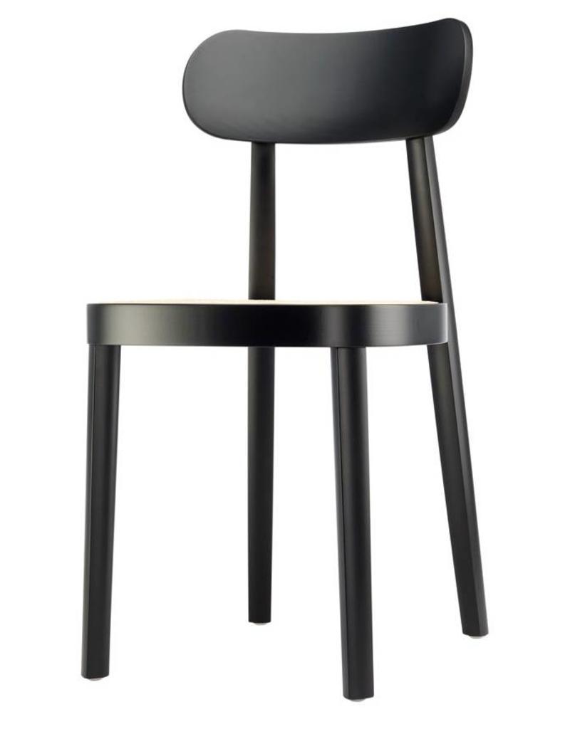 Thonet 118 stoel - Design Online Meubels