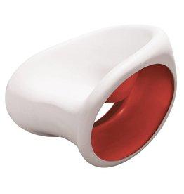 Driade Driade MT3 stoel