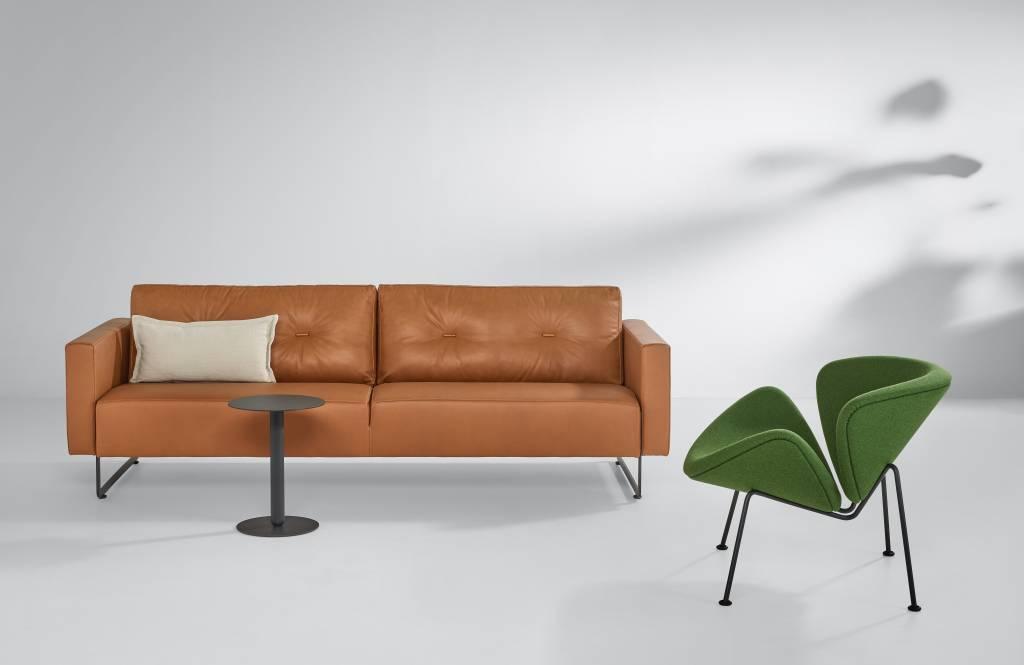 Artifort mare bank design online meubels