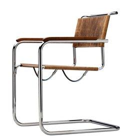 Thonet Thonet S 34 stoel