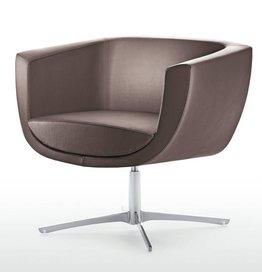 Kastel Kastel Koppa fauteuil