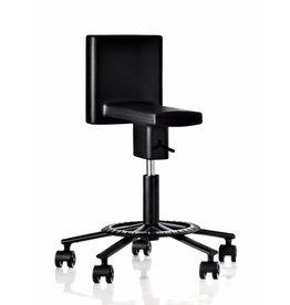 Magis Magis 360° bureaustoel
