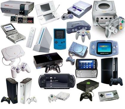 retro game set 1 controller nes plus 5000 games