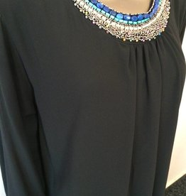tuniek/blouse