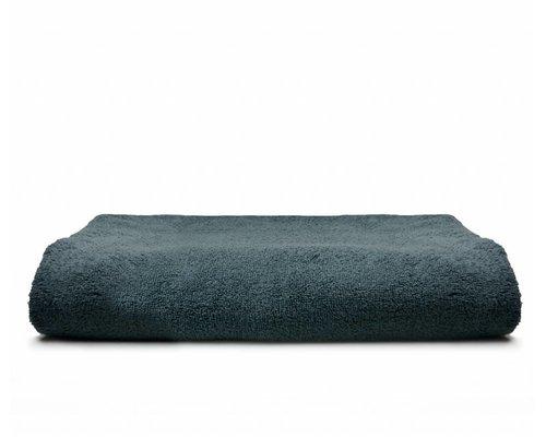 Super size handdoek 100x210 / Antraciet