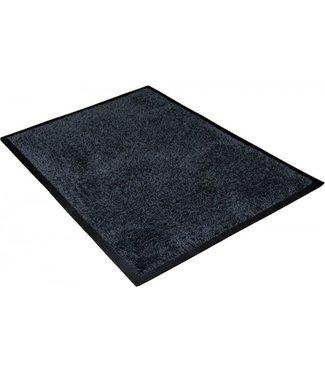 2Heat Infrarood rubberen warmtemat