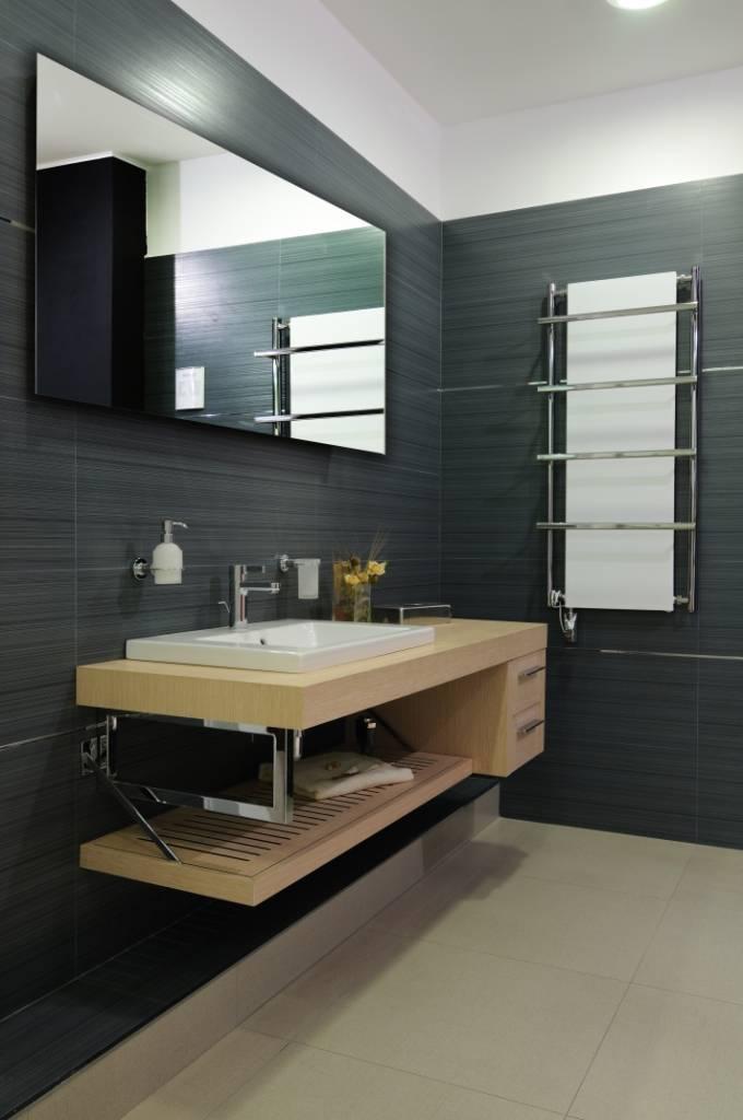 design infrarood paneel glas spiegel duurzaam en effici nt verwarmen infraroodhandel. Black Bedroom Furniture Sets. Home Design Ideas