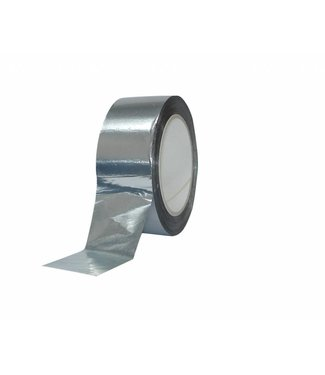VH Aluminium Tape