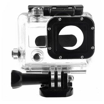Waterproof GoPro Behuizing