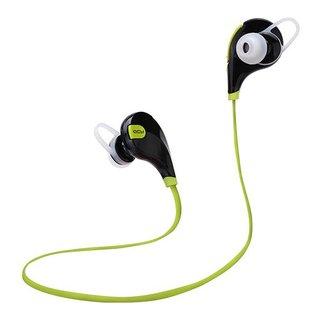 Bluetooth Oordopjes Met Microfoon