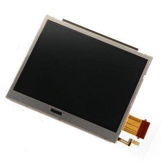 Vervangend touchscreen voor Nintendo DSi