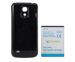 Batterij voor Samsung Galaxy S4 Mini