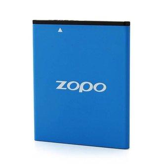 Vervangend batterij voor ZOPO ZP590