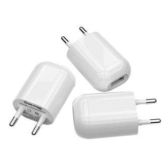Draadloze USB Adapter