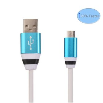 High Speed Micro USB Kabel