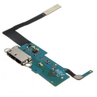 Flex Kabel Voor Samsung Note 3
