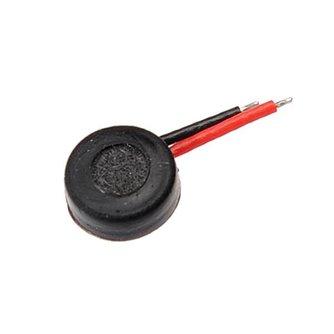 Jiayu G3 Microfoon Onderdeel