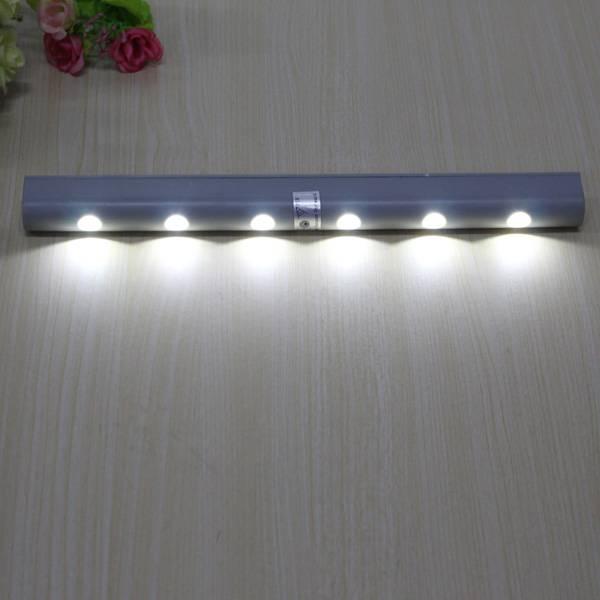 LED Nachtlamp online kopen? I MyXLshop