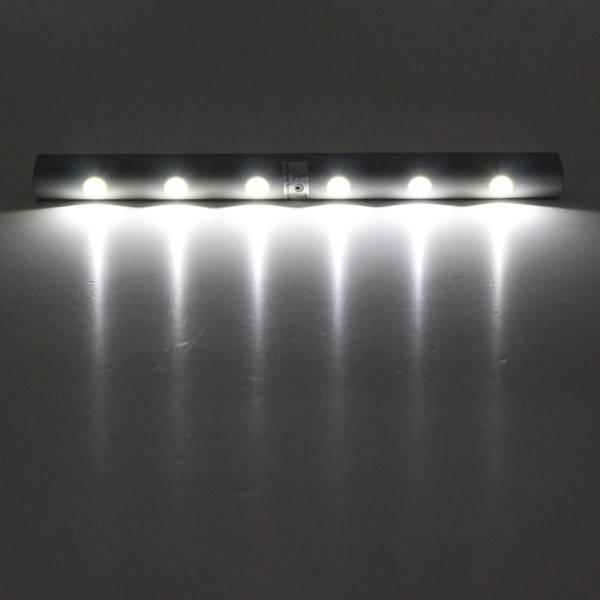 https://static.webshopapp.com/shops/069283/files/034903838/draadloze-led-nachtlamp-met-bewegingssensor.jpg