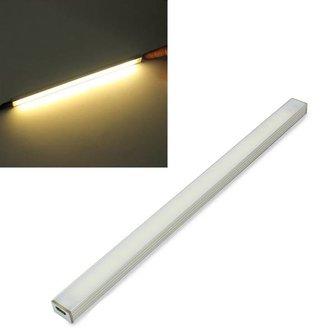 Dimbare LED Strip met Micro USB Aansluiting