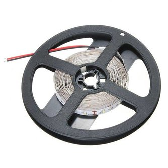 LED Strip 5m