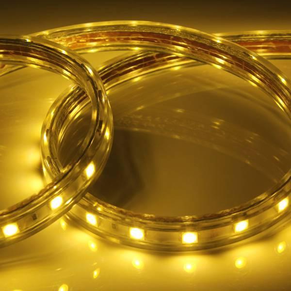 led strip verlichting online bestellen i myxlshop tip. Black Bedroom Furniture Sets. Home Design Ideas