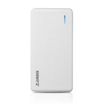 Externe Batterij voor Tablet en Smartphone