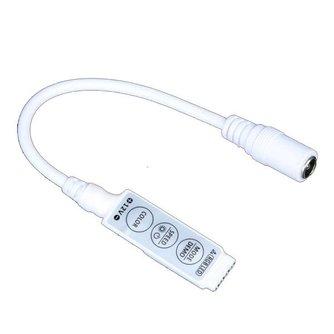Mini LED dimmer