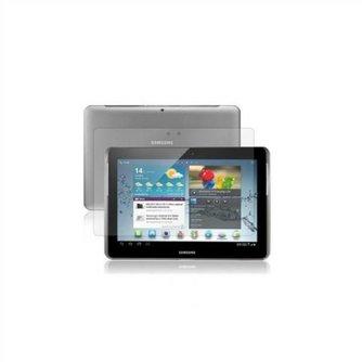 Screen Protector voor Samsung Galaxy Tab2 10.1