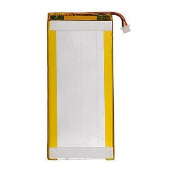 Oplaadbare Batterij Voor PIPO W4