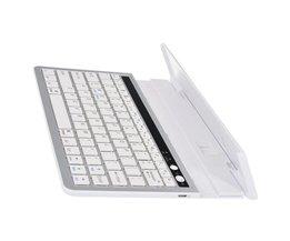 Toetsenbord Beschermer voor Vido W11 Tablet