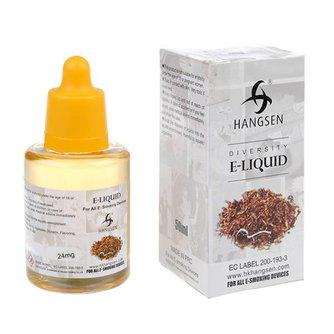 Hangsen Turkse Blend E-liquid 50ml