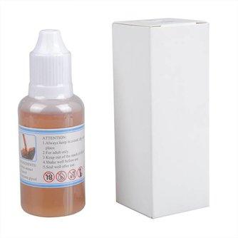 Dekang Vloeistof Voor Elektronische Sigaret met Cappuccinosmaak