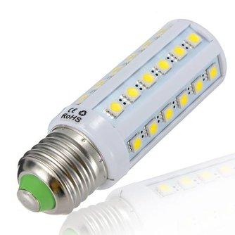 LED Lamp met Grote Fitting