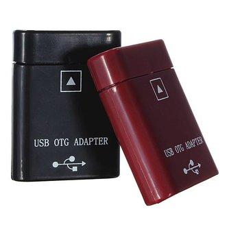 USB OTG Adapter voor Asus Eee Pad