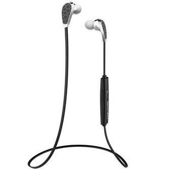 Bluedio N2 Sport Bionic Bluetooth V4.1 + EDR Stereo Draadloze Headset