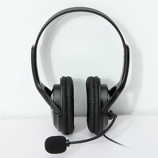 headset ps4 online kopen i myxlshop. Black Bedroom Furniture Sets. Home Design Ideas