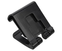 Camera Houder/Clip voor de PS3/Xbox Camera