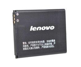 Batterij voor Lenovo A390