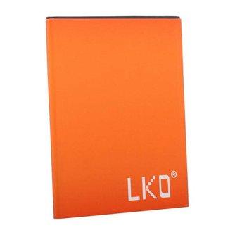 Batterij voor de LKD F2 (1850 mAh)