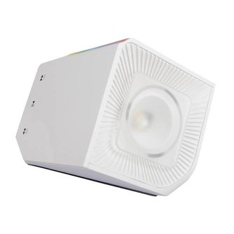 LED Bluetooth Speaker Kleurrijk