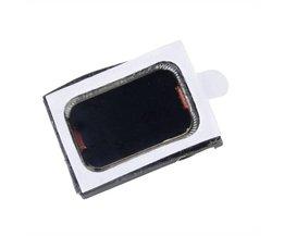 Origineel Elephone P8 Speaker Reparatie Onderdeel