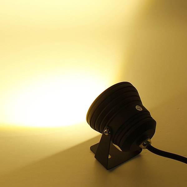 12V LED Verlichting voor Buiten kopen? I MyXLshop (Tip)