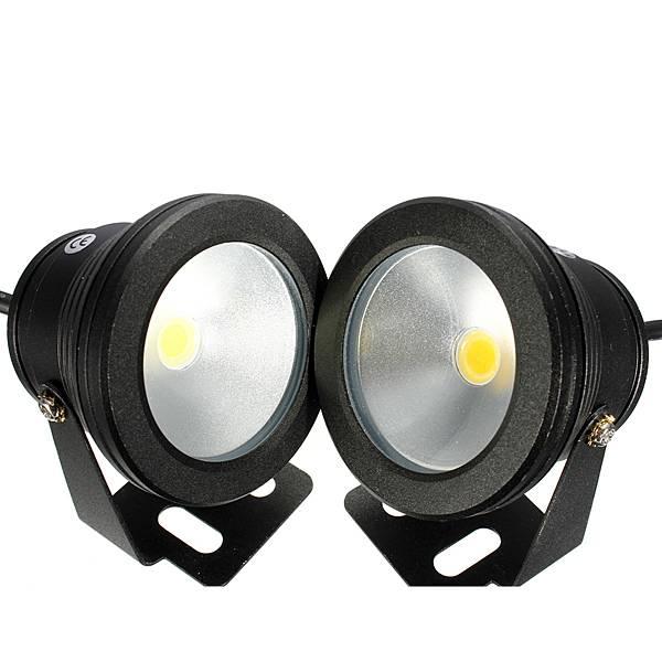 12v led verlichting voor buiten kopen i myxlshop tip for Led verlichting voor tennisbanen