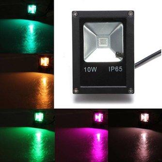 Floodlight LED