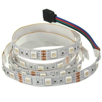 LED Verlichting Strip 5050 1m