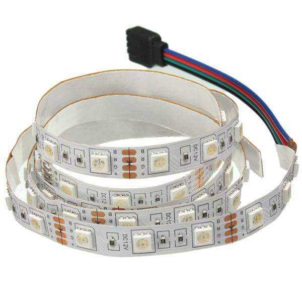 Hornbach Led Strip. Beautiful We Bought It At The Hornbach Diy Store ...